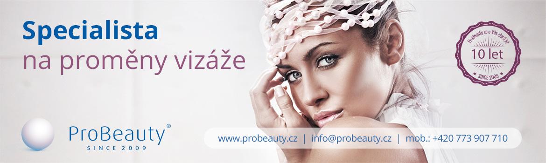 probeauty-1170-350-web