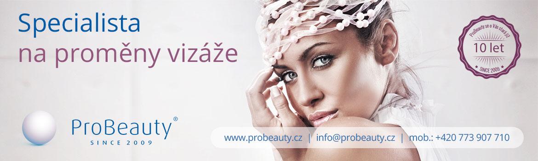 probeauty-1170-350a-web